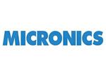 Micronics