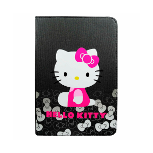 Hello Kitty Estuche