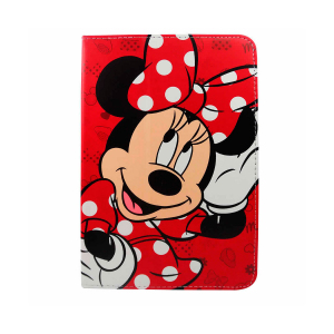Estuche Minnie Mouse