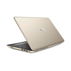 HP Envy 15-bs030la