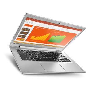 Lenovo Ideapad 510S