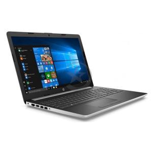 HP 15-DA0015LA