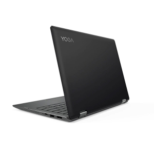 Nerbook Yoga 330