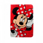 Estuche Minnie Mouse