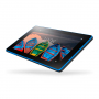 Lenovo Tab3 A7 Essential
